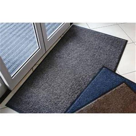 tapis d entree tous les fournisseurs tapis d accueil