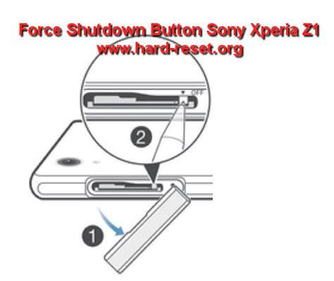 how to easily master format sony xperia z1 (c6902 / l39h