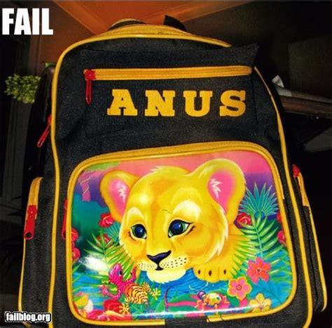 backpack fail randomoverload