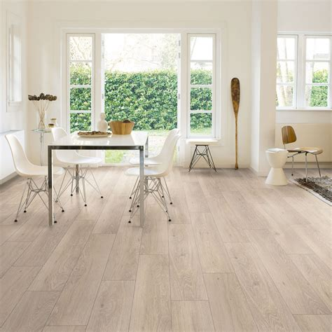 Home Interior Colour Combination by Classic Moonlight Traditional And Stylish Laminate Floors