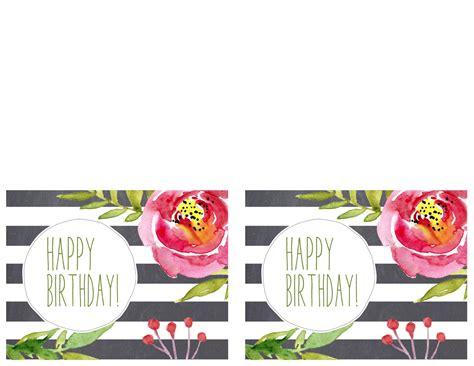 thank you card template for hospital shadowing geburtstagskarten kostenlos zum ausdrucken lustig
