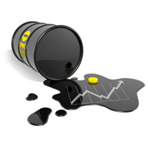crude oil spread betting guide, live charts & prices