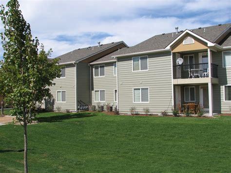 galway apartments rentals na id apartments