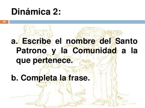 uninovelas completa la frase ana leticia es la villana ms conociendo nuestra comunidad parroquial de san jos 233
