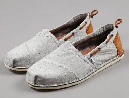are toms shoes comfortable tom s shoes stylish comfortable shoes for everyone men