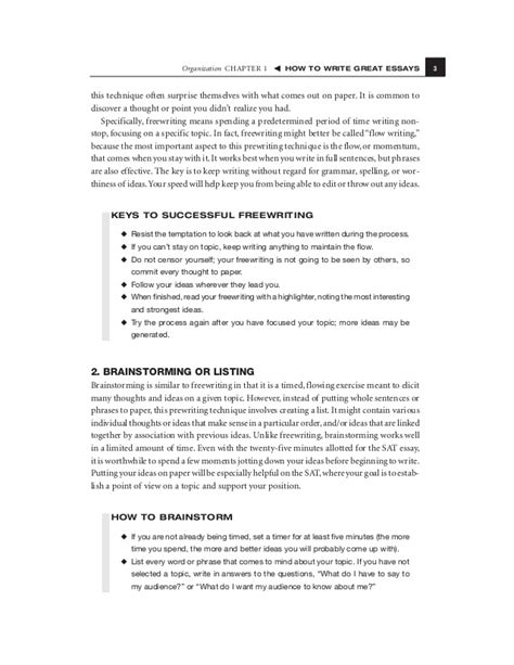 Define Periodical Essay by Write A Note On Periodical Essays Eighteenth Century Periodicals Essay Critical