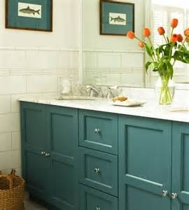 How To Update A Bathroom five ways to update a bathroom centsational girl