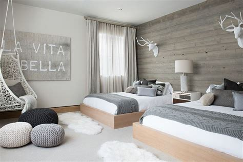 Nordic Bedroom Top Bedroom Trends Making Waves In 2016