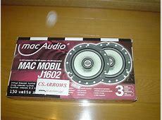 フロントスピーカー交換(MAC MOBILE J1602) | ホンダ オデッセイ by halchika - みんカラ J1602