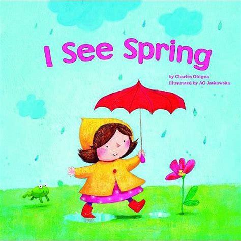 seeing books children s books about popsugar