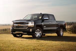 silverado trucks and 4x4 trucks chevrolet