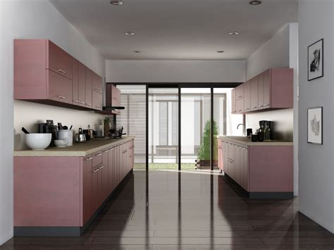 modular kitchens designs types of modular kitchen advantages and disadvantages
