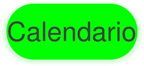 calendario clipart calendario clip at clker vector clip