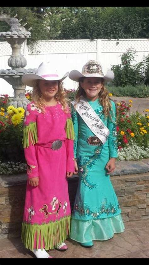 17 best images about rodeo queen clothes on pinterest 23 best rodeo queen dresses images on pinterest queen
