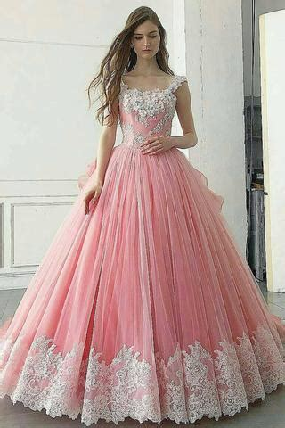 unique aline sweetheart burgundy long ballgown prom