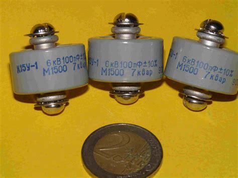 2200 pf doorknob capacitor 2200 pf doorknob capacitor 28 images k15u 1 2200pf15kv 20 100kvar highvoltage doorknob