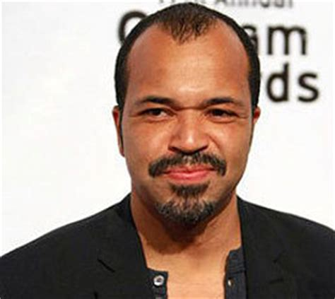 jeffrey wright presumed innocent jeffrey wright profile famous people photo catalog
