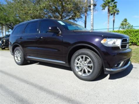 new dodge durango for sale | daytona dodge chrysler jeep