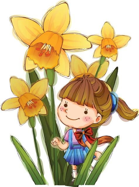 imagenes bonitas infantiles para niños bonitos dibujos infantiles con ni 241 os cositasconmesh
