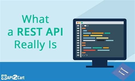 programming with yii2 building a restful api image gallery rest api
