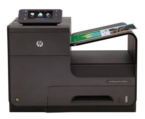 Printer Hp Officejet Pro X hp officejet pro x551dw printer cv037a