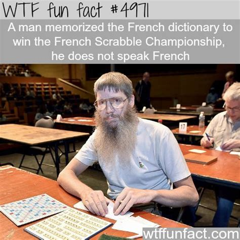 scrabble dictionary fe 4617 best facts images on facts