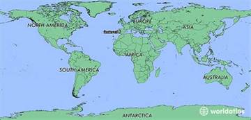 Azores World Map by Where Is Portugal Where Is Portugal Located In The