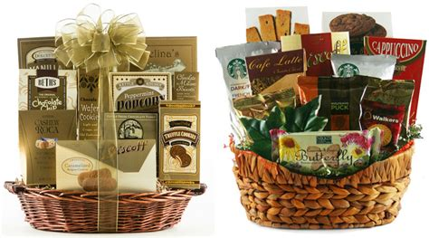 costco christmas food gifts corporate gift etiquette aa gifts baskets idea