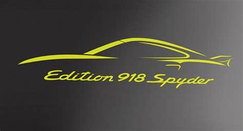 porsche turbo logo porsche 911 turbo logo vector 12 000 vector logos