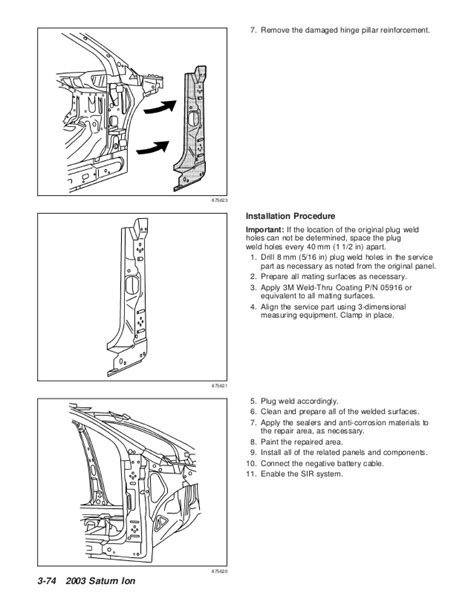 mercedes benz workshop and service manuals html autos weblog
