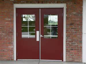 Commercial Entry Doors Commercial Doors Office Interior Doors Commercial Door