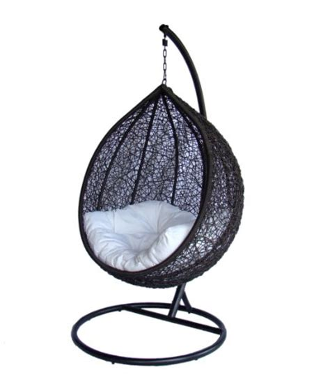 swinging egg chair egg chairs webnuggetz com