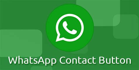 whatsapp chat themes download whatsapp contact button chat theme88 com free