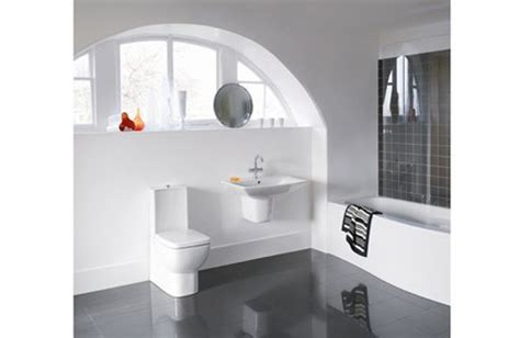 how to install a bathroom suite install bathroom suite standard bath wall hanging basin