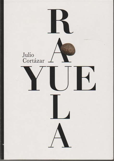 libro rayuela libro rayuela de julio cortazar en oferta u s 14 95 en mercado libre
