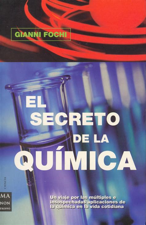 libro undertaker 01 el devorador libro el secreto de la qu 237 mica 2007 29 cpi curioso pero in 250 til