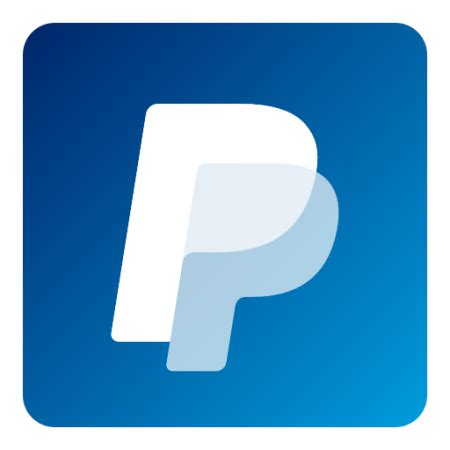 paypal's mobile app gets a new design, improved features
