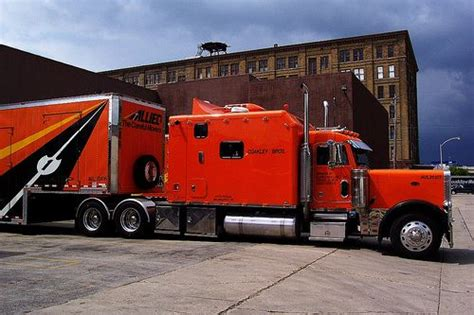 Commercial Truck Tires Milwaukee 347 Best Images About Semi Trucks On Tow Truck