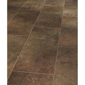 travertine laminate flooring your new floor