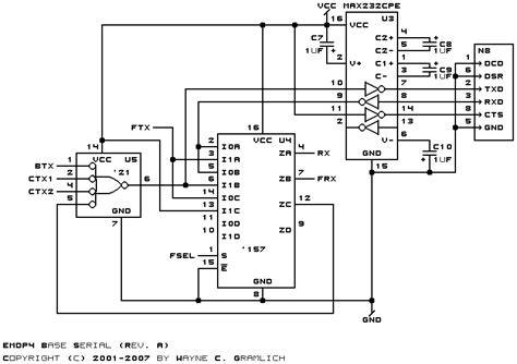 tbe inverter wiring diagrams wiring diagram