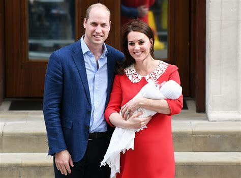 kate middleton pregnant breaking news will kates baby duchess kate s mom and brother visit royal baby no 3