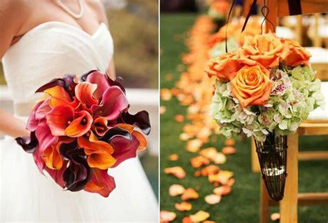 c 243 mo elegir los parte de matrimonio 161 toma nota para escoger las invitaciones de boda m 225 s exitosas flores de bodas bodas en mxico tu boda en bodaclick c 243