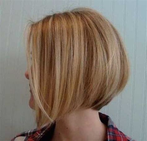 inverted bob hairstyles 2015 15 inverted bob styles bob hairstyles 2015 short
