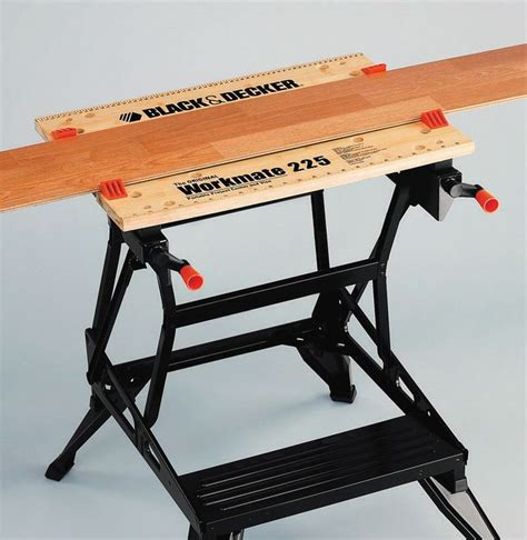 menards work bench multi use portable project center holds up to 450lbs and