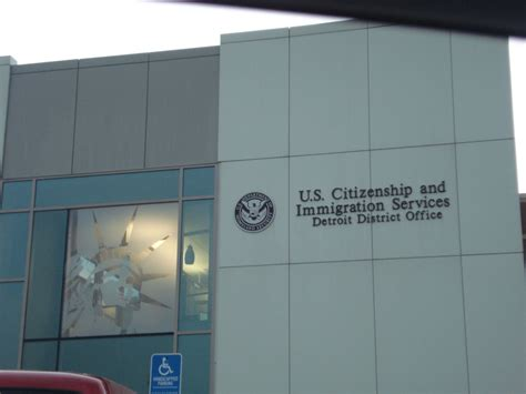 local bureau how do i apply for citizenship for my child after my