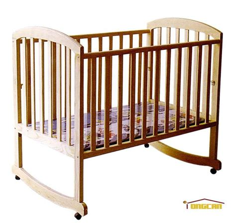 Great Deals On Baby Cribs Baby Crib Mattress Portable Cribs Crib Mattresses For Baby