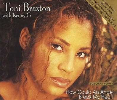 toni braxton how could an my lyrics genius lyrics