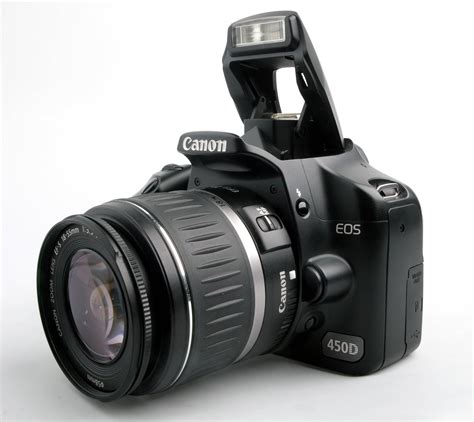 Bekas Kamera Canon Eos 450d can you use the built in flash in a canon eos 450d with a shoe gps geo tagger photography