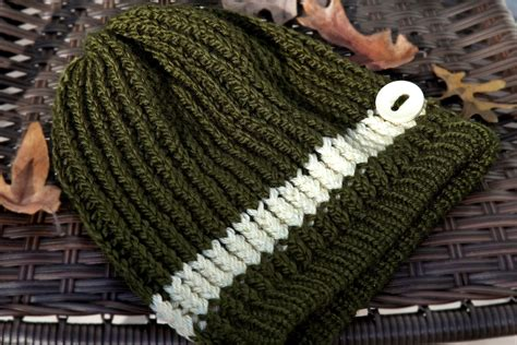 knitting loom hat patterns loom knitting by this moment is loom knit the