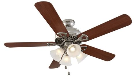 ceiling fan light doesn t work but fan does ceiling fan lights work but doesn t integralbook com